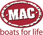 Mac_Boats